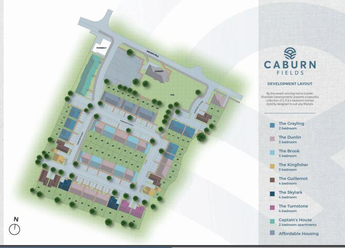 caburn fields site layout (002).JPG